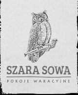 Szara Sowa