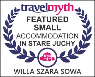 travelmyth.com